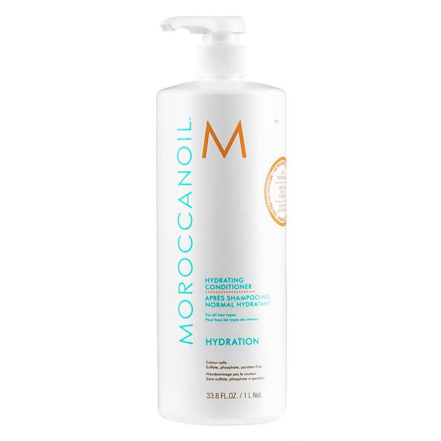 Moroccanoil Hydrating Conditioner 1 000 ml
