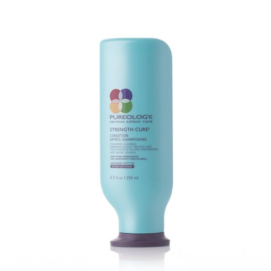 Pureology Strength Cure Condition 250 ml