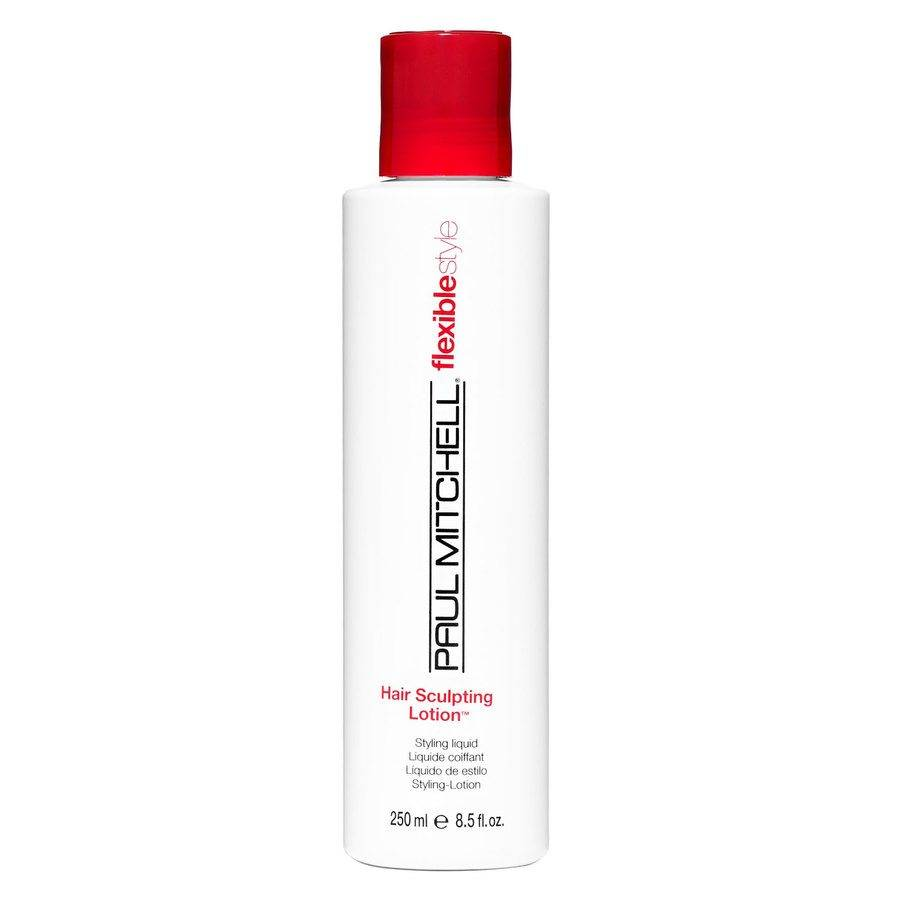 Paul Mitchell Flexible Style Hair Sculpting Lotion 250 ml