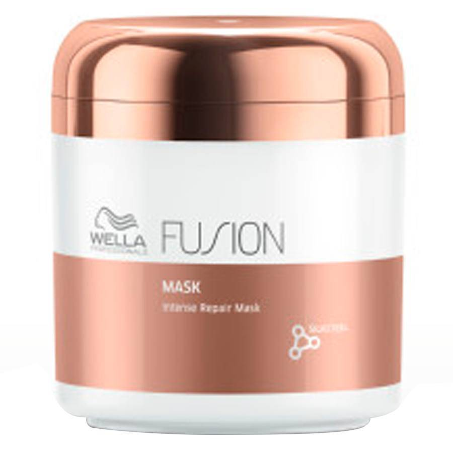 Wella Professionals Fusion Care Mask 150 ml