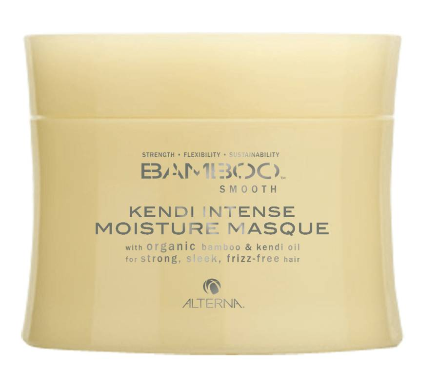 Alterna Bamboo Smooth Kendi Intense Moisture Mask 150 ml