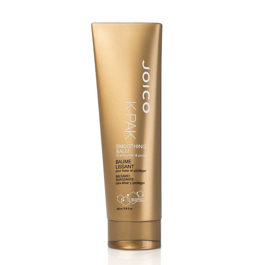 Joico K-PAK Smoothing Balm 200 ml