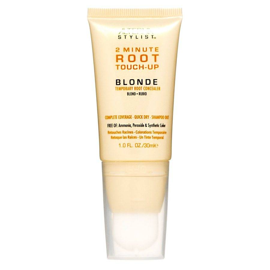 Alterna Stylist 2 Minute Root Touch-Up: Blonde 30 ml
