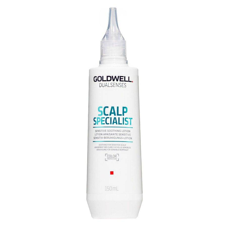 Goldwell Dualsenses Scalp Specialist Sensitive Soothing Lotion 150 ml