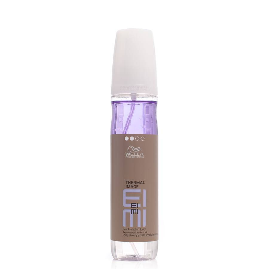 Wella Professionals Eimi Thermal Image Heat Protection Spray 150 ml