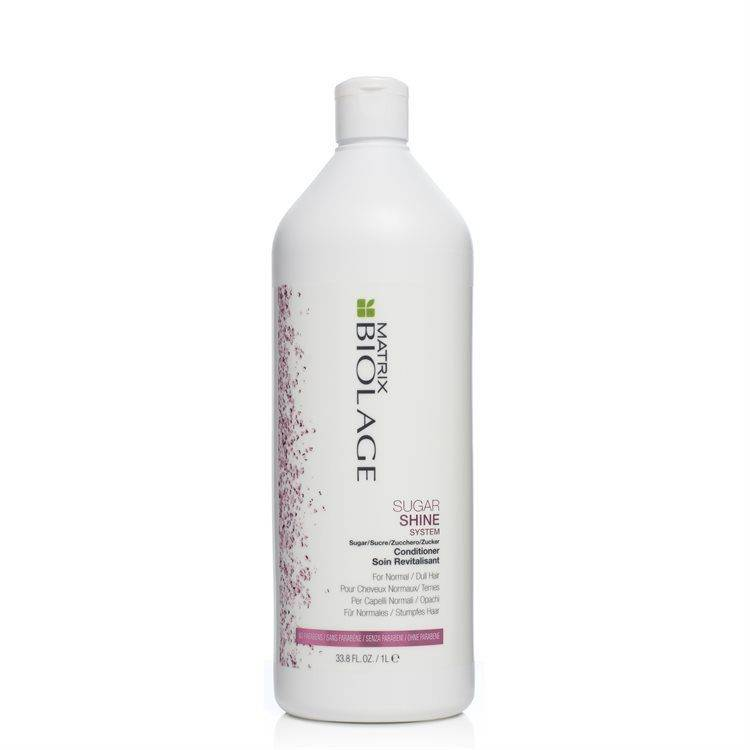 Matrix Biolage Sugar Shine Conditioner 1 000 ml