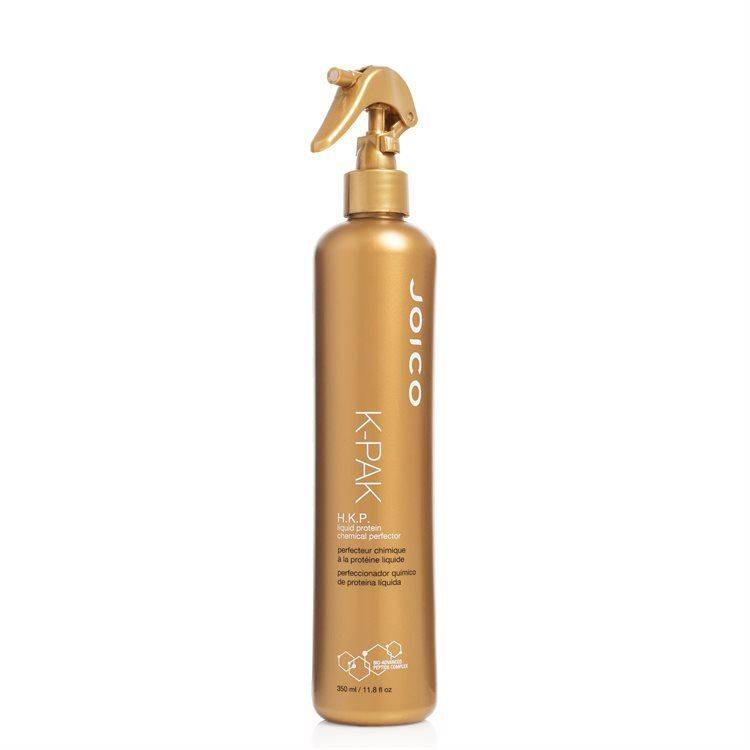 Joico K-Pak Professional H.K.P. Liquid Protein Chemical Perfector 350 ml