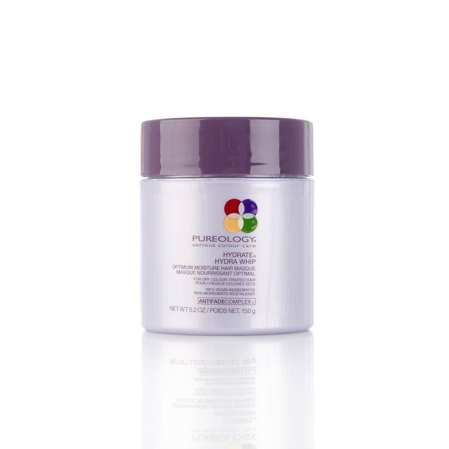 Pureology Hydrate Hydra Whip 150 ml