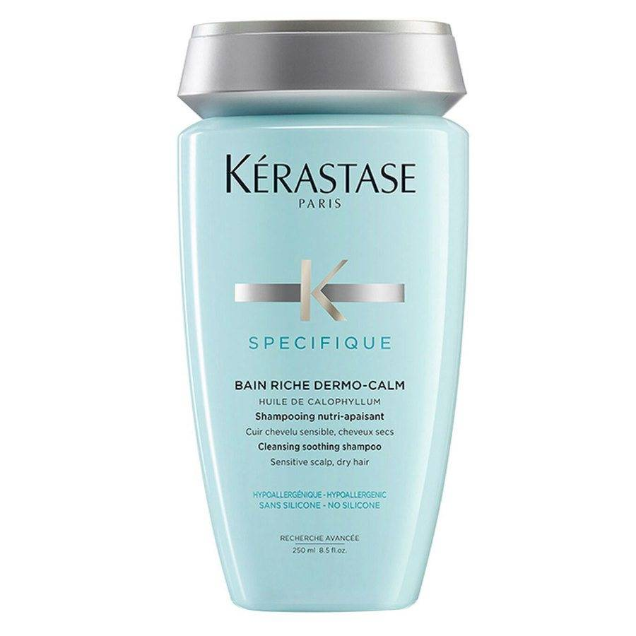 Kérastase Specifique Bain Riche Dermo-Calm Shampoo 250 ml