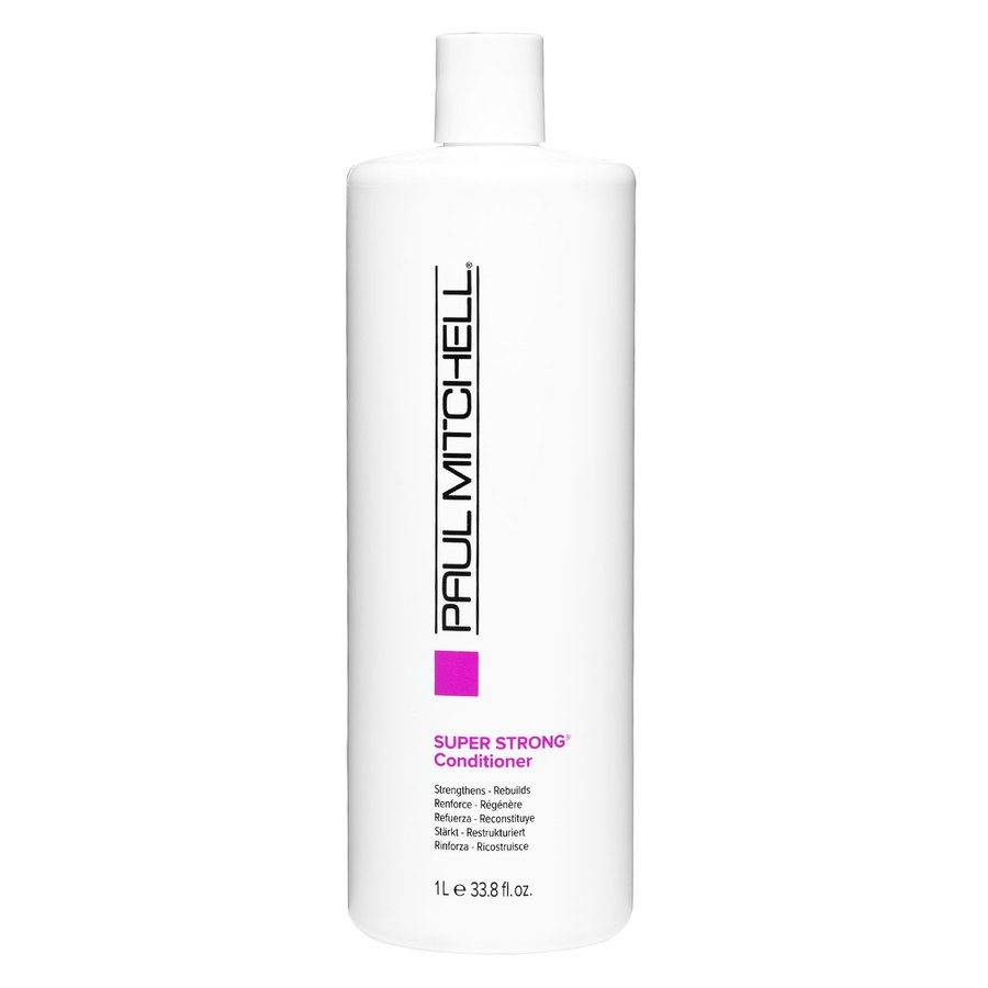 Paul Mitchell Strength Super Strong Daily Conditioner 1 000ml
