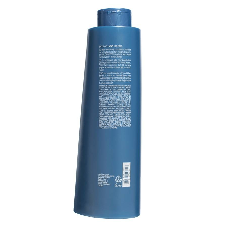 Joico Moisture Recovery Conditioner 1 000 ml