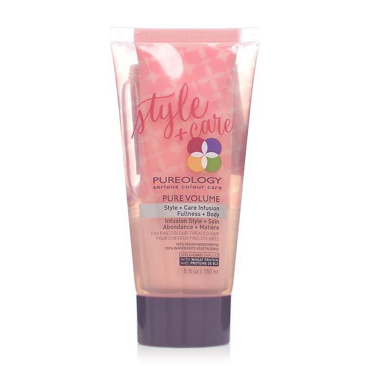 Pureology Pure Volume 150ml