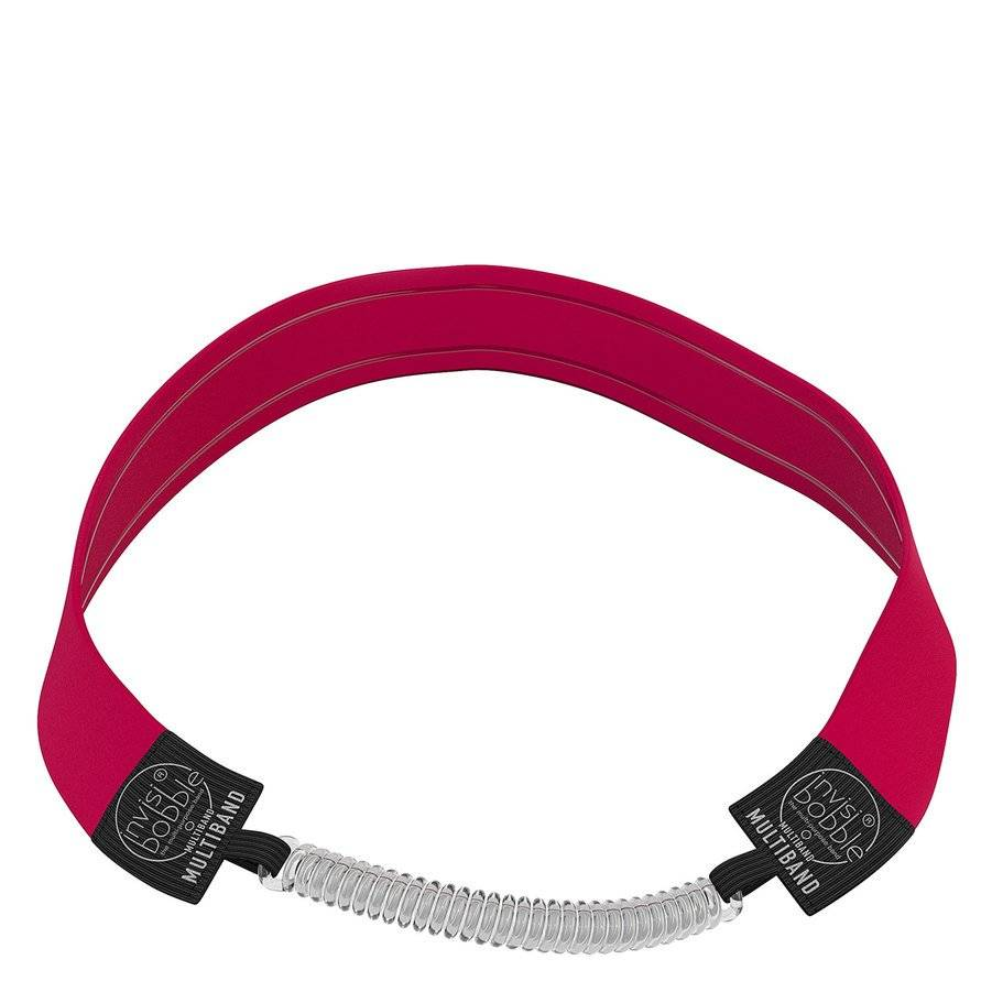 Invisibobble Multiband – Red-y To Rumble