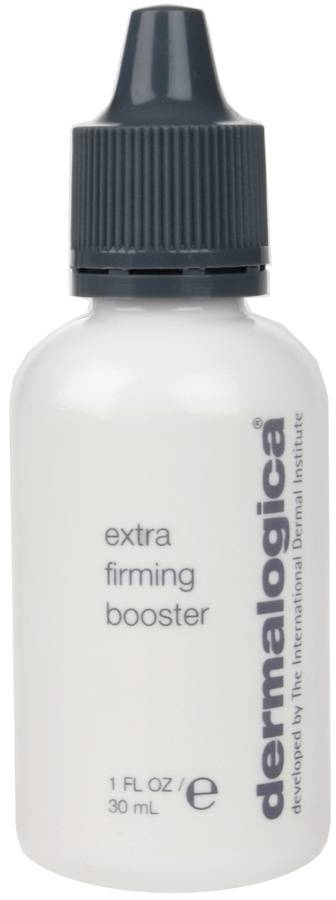 Dermalogica Extra Firming Booster 30 ml