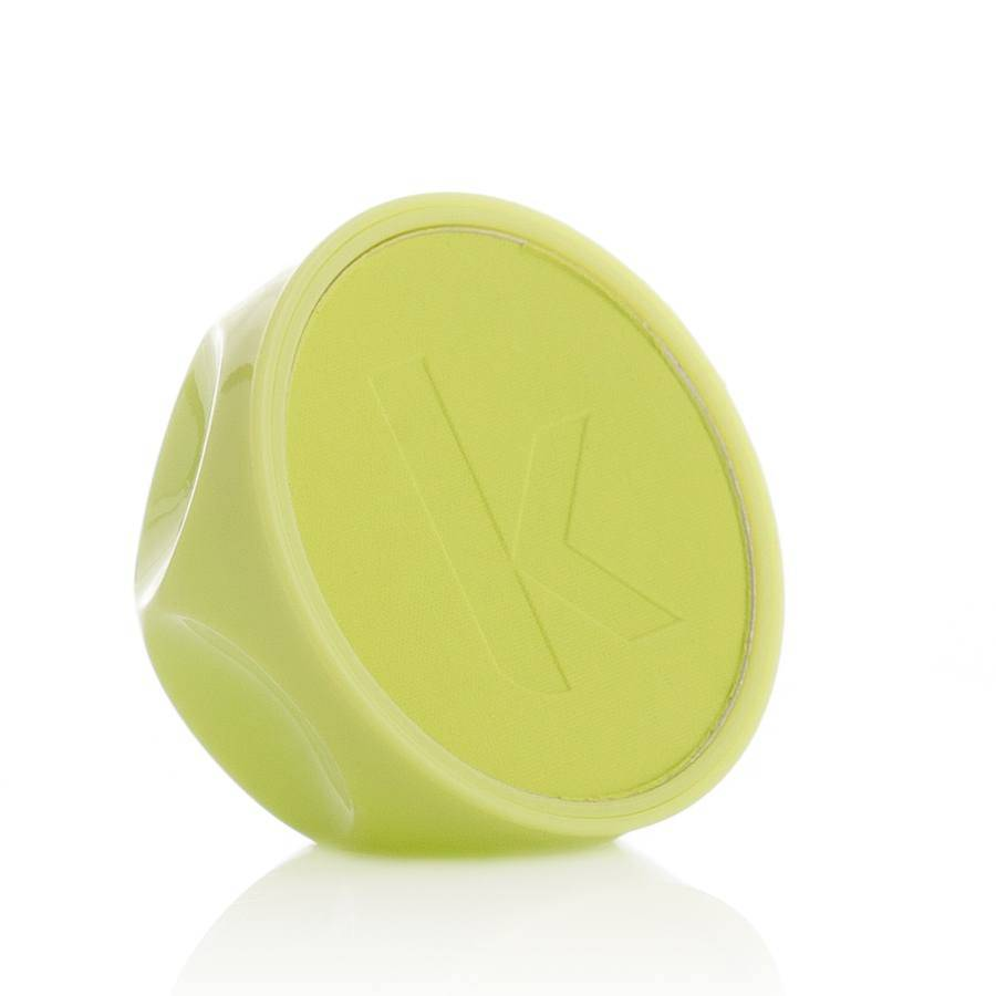 Kevin Murphy Kevin.Murphy Color.Bug 5g - Neon