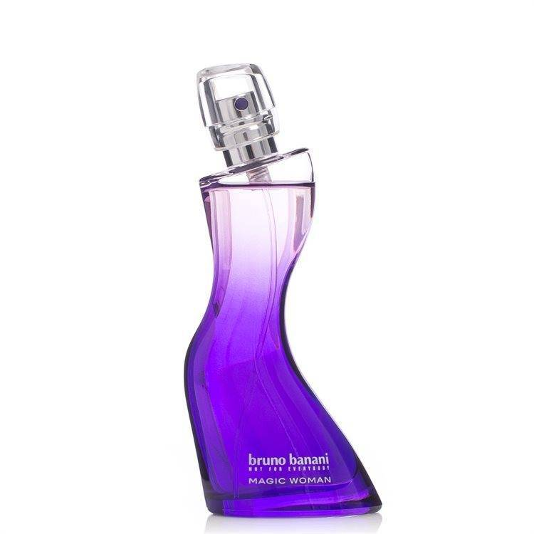 Bruno Banani Magic Woman 50 ml