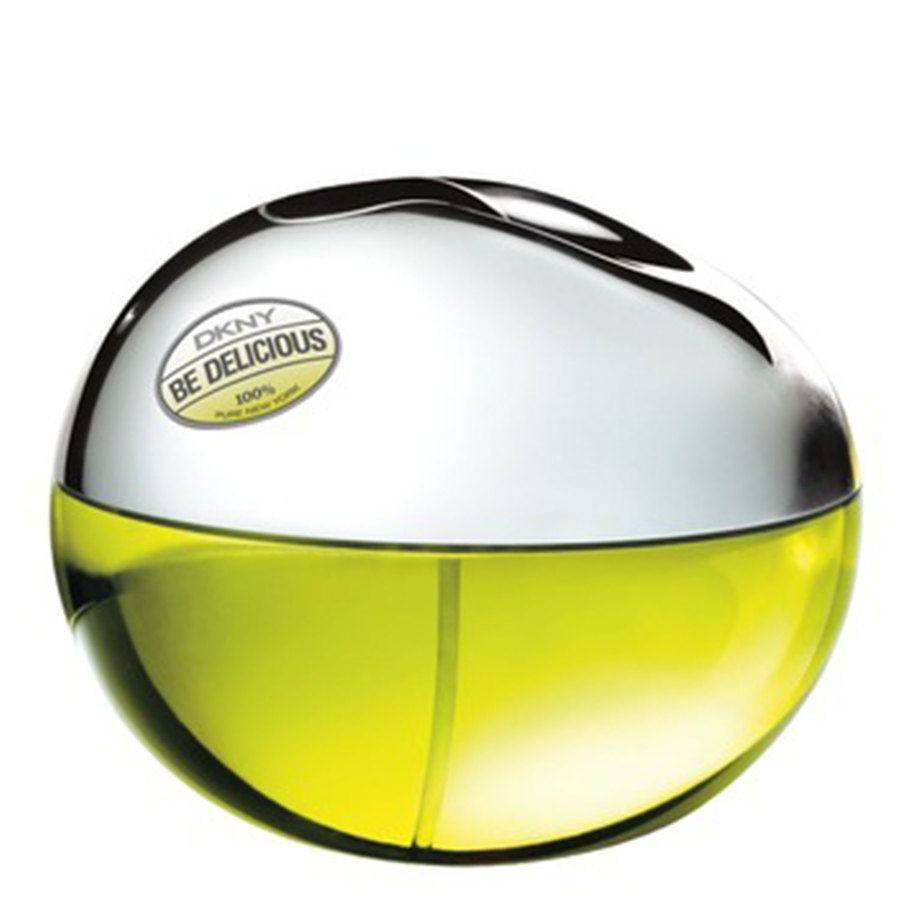 DKNY Be Delicious Eau De Parfum For Her 50 ml