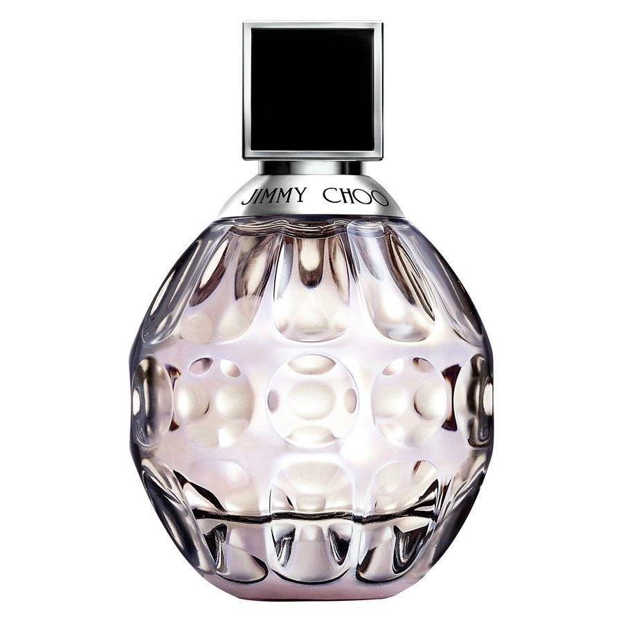 Jimmy Choo Eau De Toilette For Her 60 ml