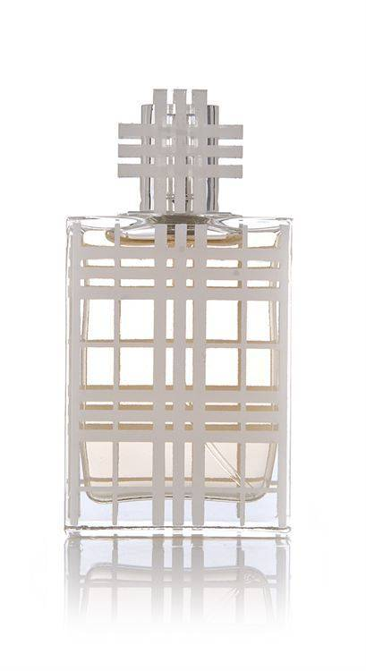 Burberrys Burberry Brit Eau De Toilette For Her 30 ml