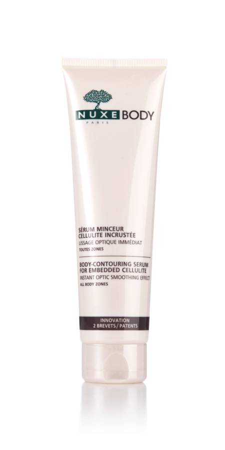 NUXE Body Body-Contouring Serum For Embedded Cellulite 150 ml