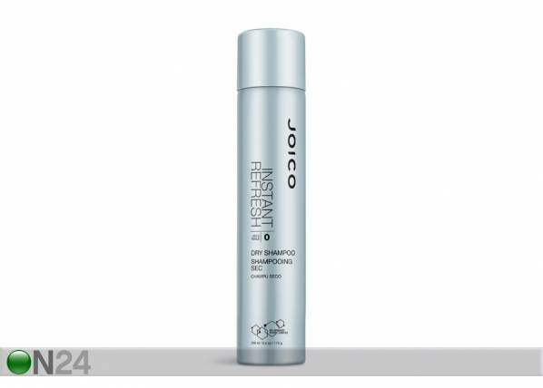 JOICO Kuivashampoo JOICO Style & Finish Instant Refresh 200ml