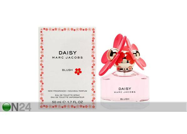 Marc Jacobs Daisy Blush EDT 50ml