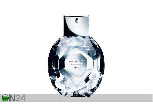 Giorgio Armani Diamonds EDP 50ml