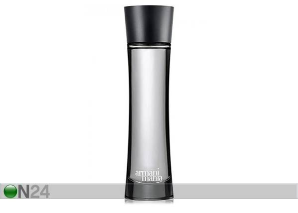 Giorgio Armani Mania for Men EDT 100ml