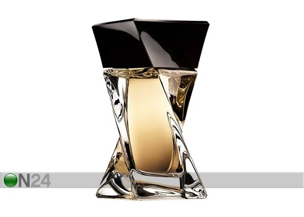 Lancome Hypnose Homme EDT 75ml