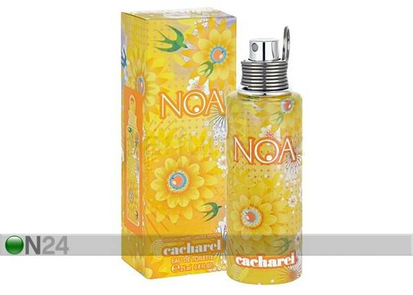 Cacharel Noa Le Paradis EDT 25ml