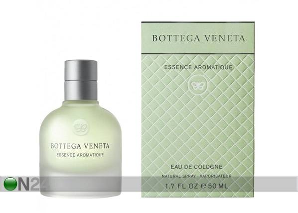 Bottega Veneta Essence Aromatique Unisex EDC 50ml