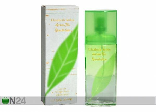 Elizabeth Arden Green Tea Revitalize EDT 50ml