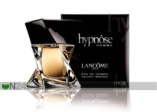 Lancome Hypnose Men EDT 50ml