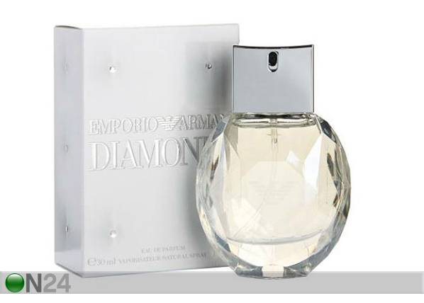 Giorgio Armani Diamonds EDP 30ml