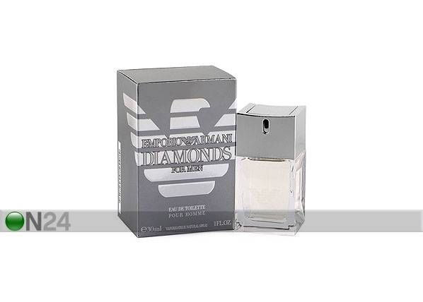 Giorgio Armani Emporio Diamonds for Man EDT 30ml
