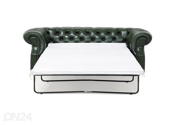 CF Collection Vuodesohva CHESTERFIELD, 3-ist