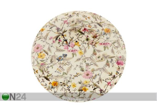 MAXWELL WILLIAMS Lautanen SUMMER BLOSSOM Ø 20 cm