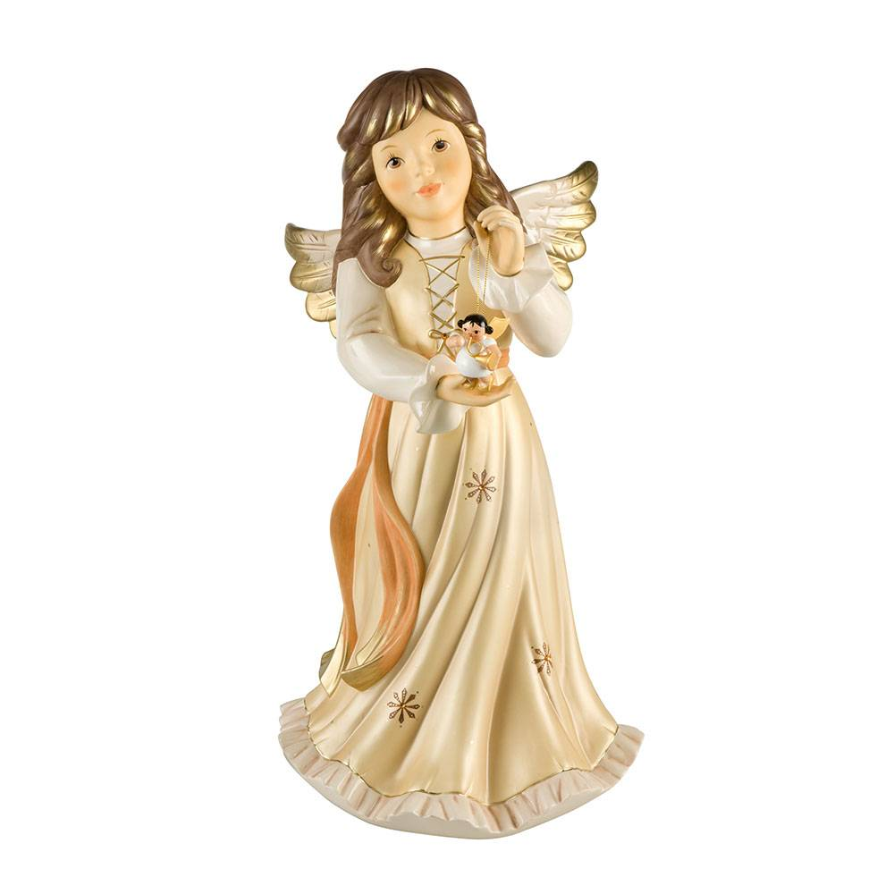 Goebel My Favourite Angel Limited Edition