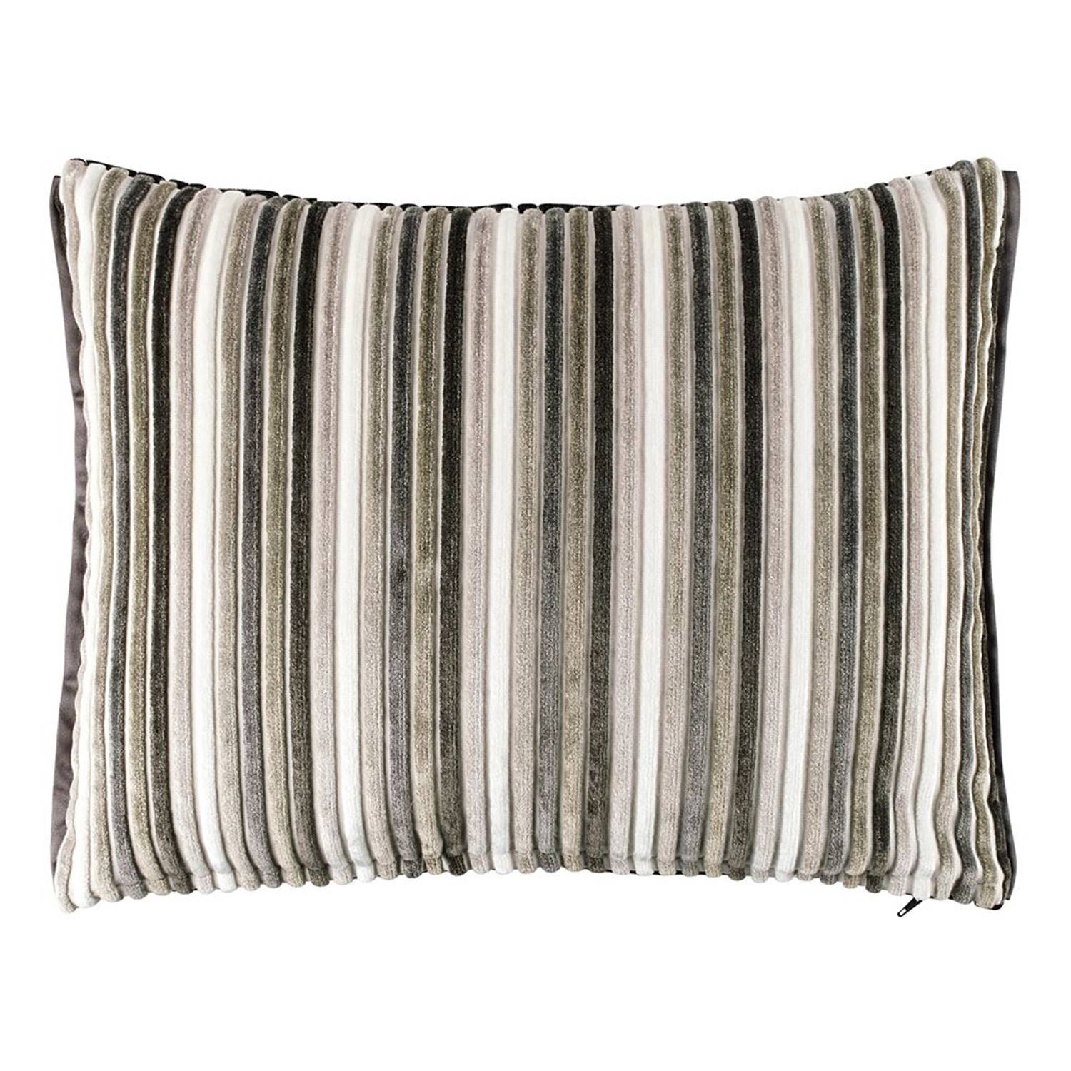 Designers Guild Marshall Natural Tyyny 40x30cm