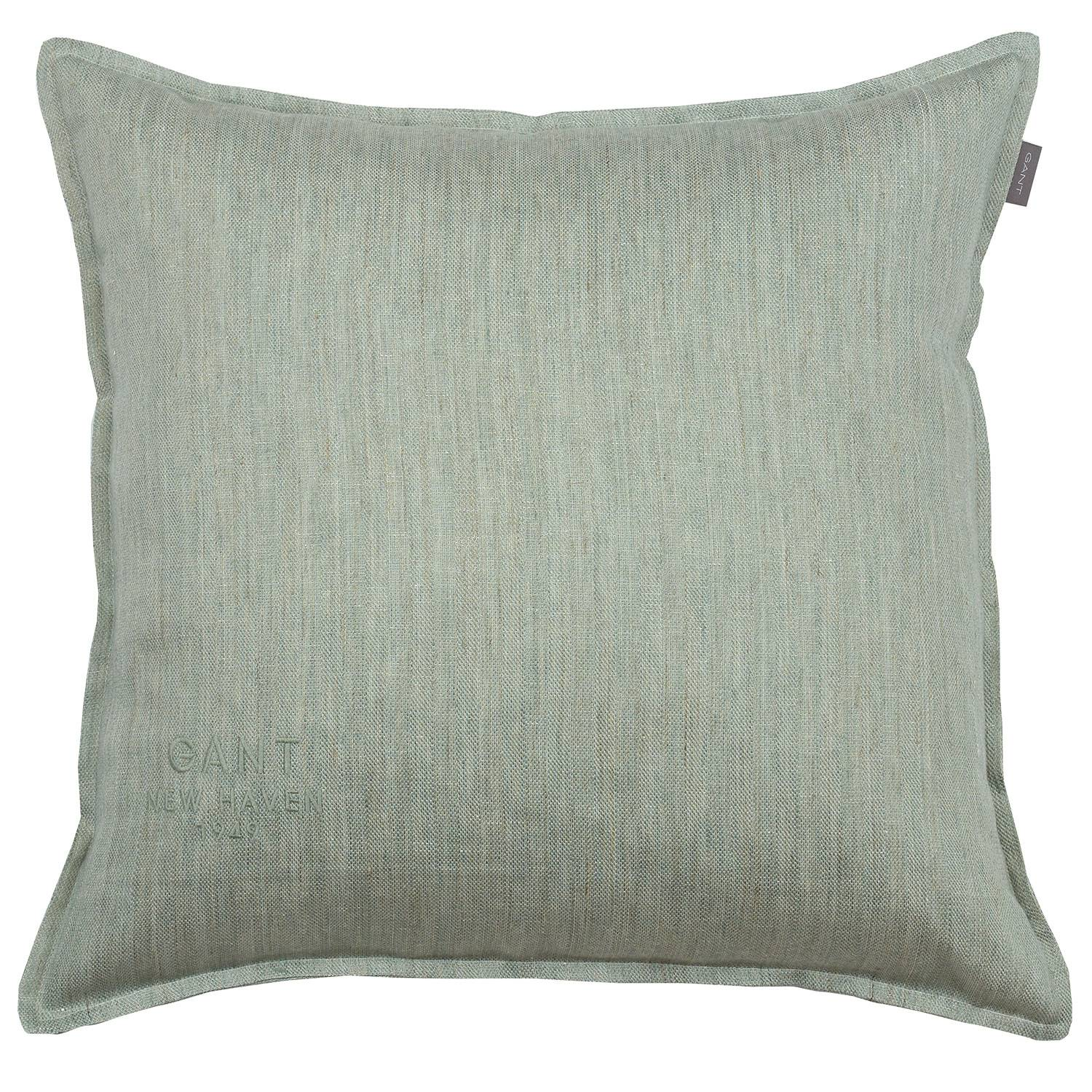 Gant Home Margot Linen Tyynynpäällinen 50x50cm, Breeze