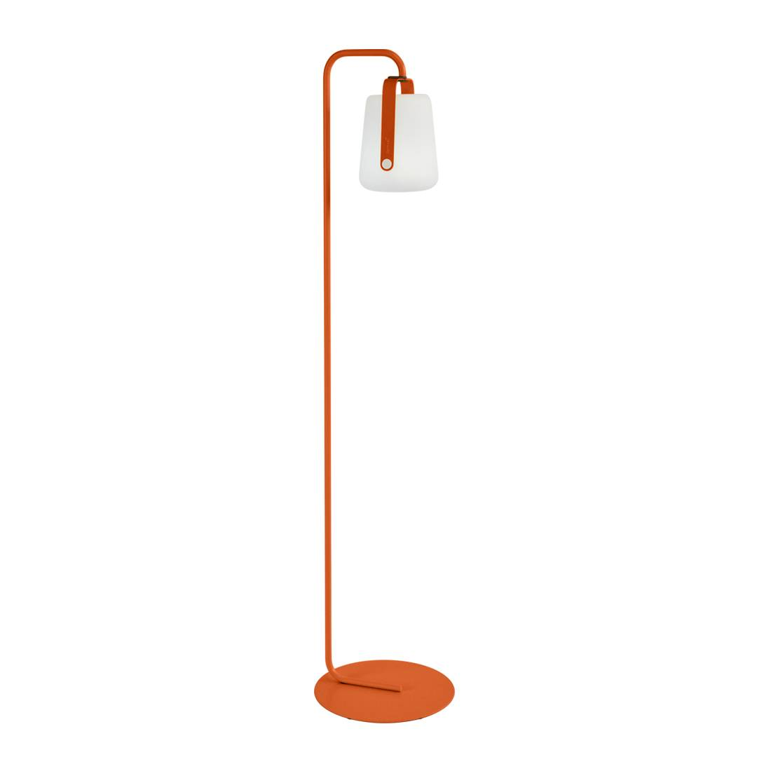 Fermob Balad Upright Stand, Carrot