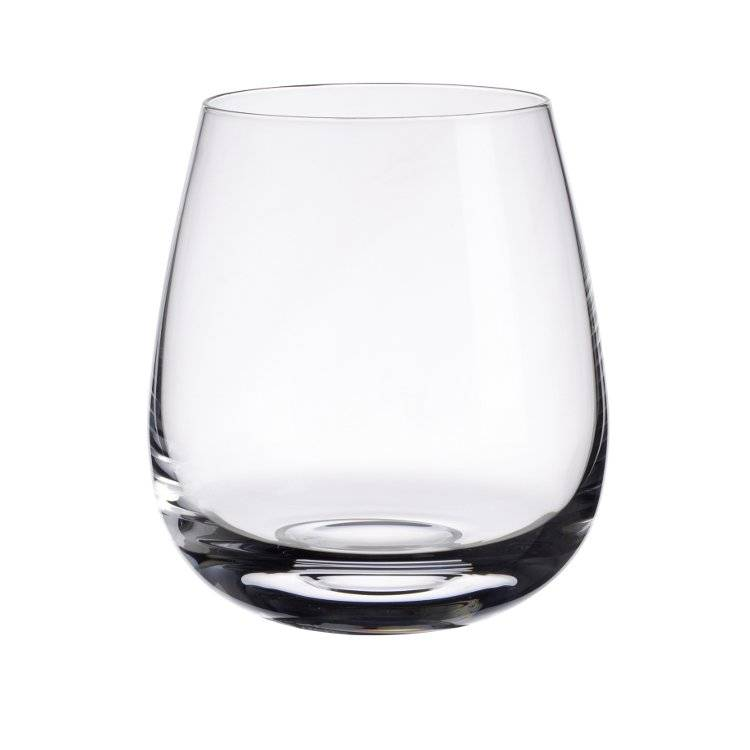 Villeroy & Boch Single Malt Islands Whisky tumbler, 100mm