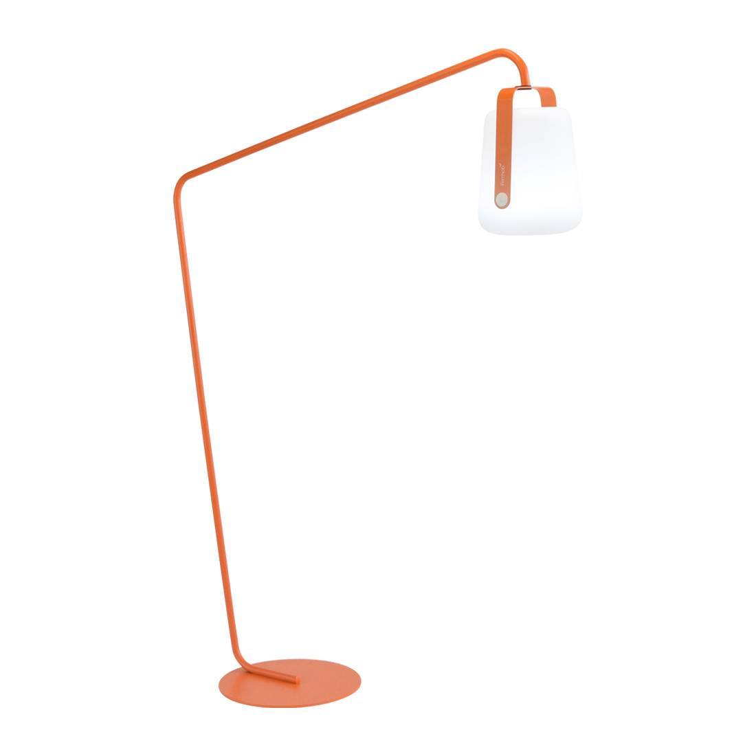 Fermob Balad Offset Stand, Carrot