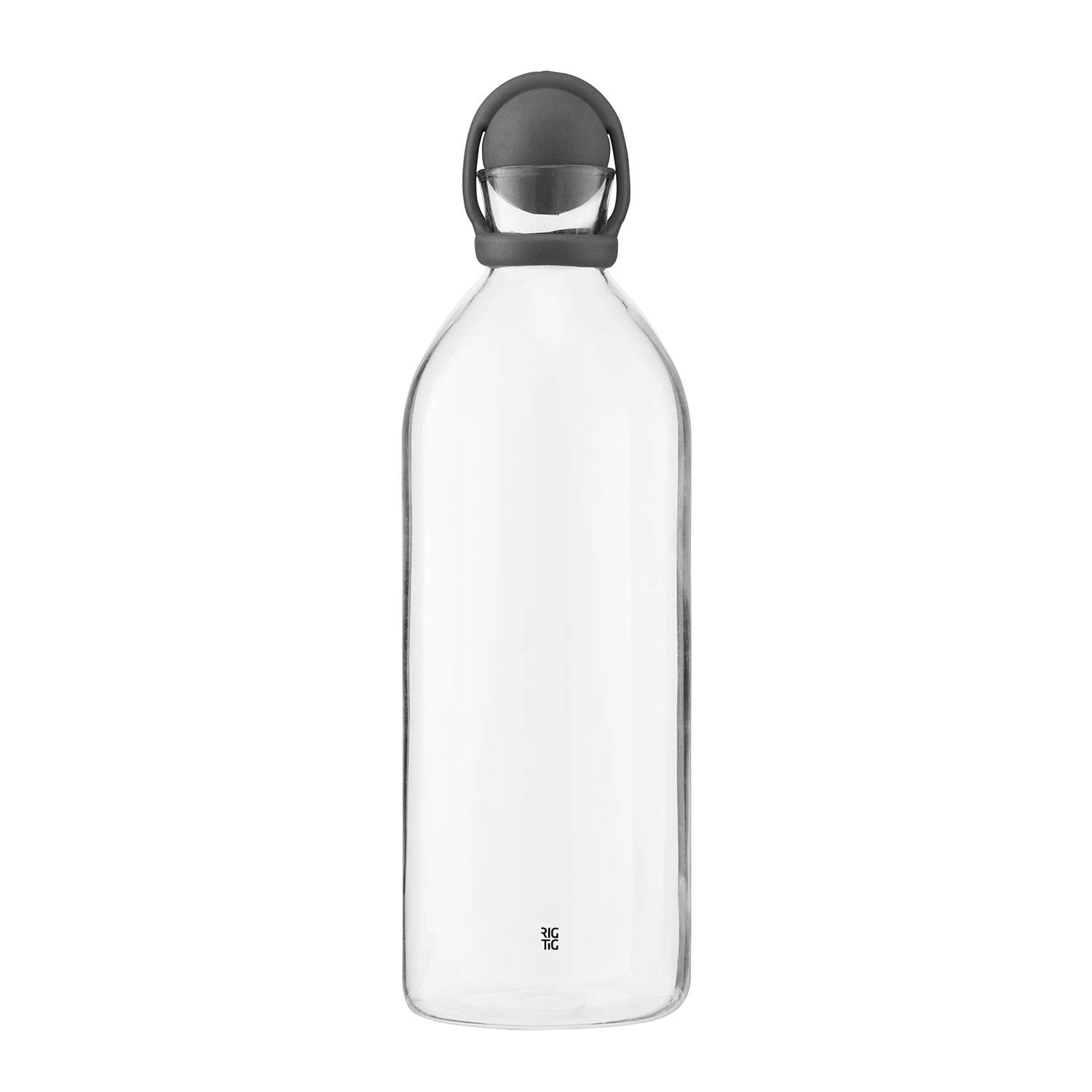RIG-TIG by Stelton Cool-It Water Carafe