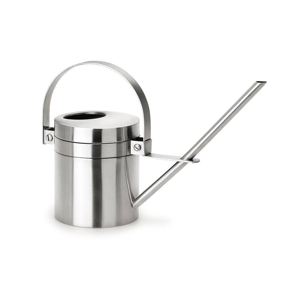 Blomus Aguo Watering Can
