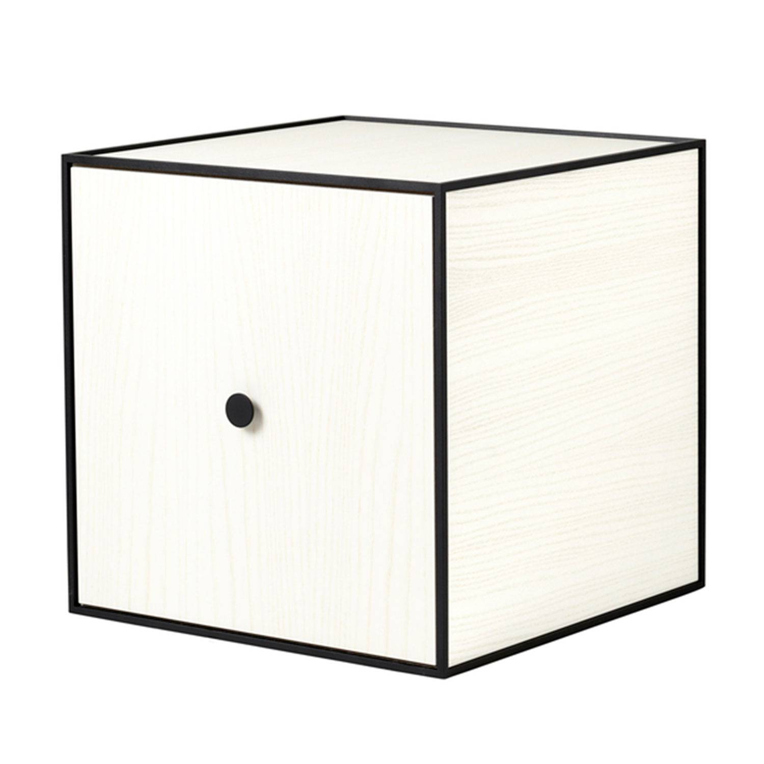 by Lassen Frame 35 Cube With Door