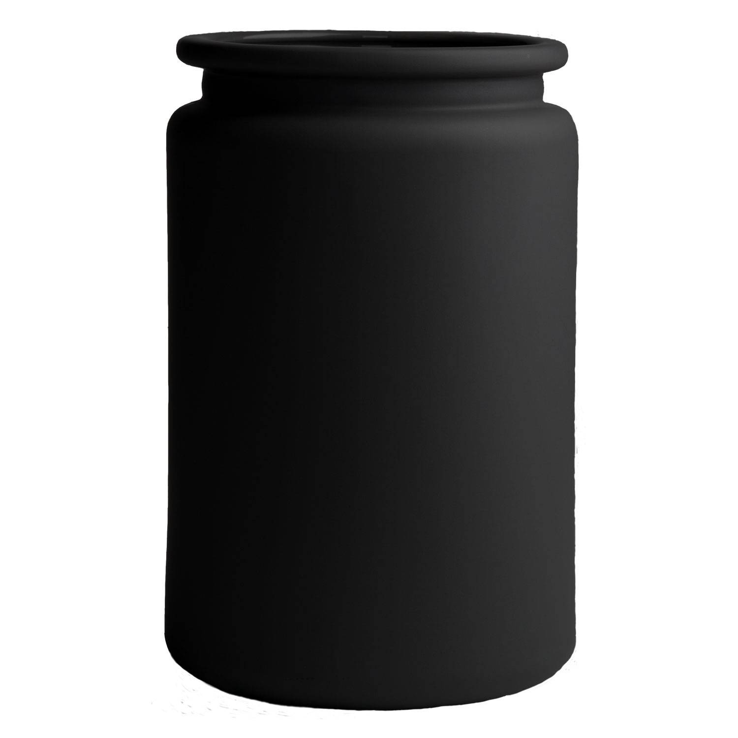DBKD Pure Pot Large