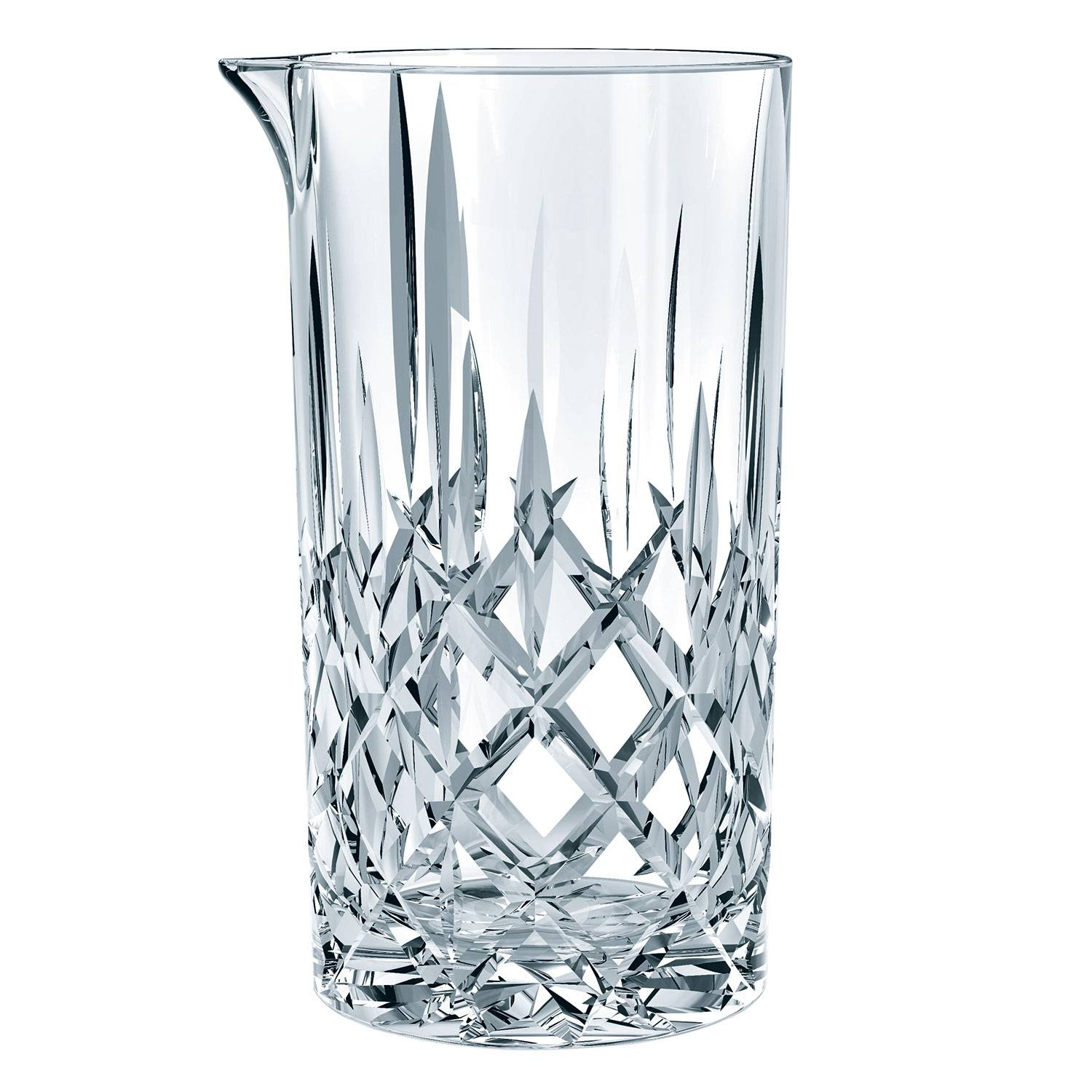 Nachtmann Noblesse Mixing Glass