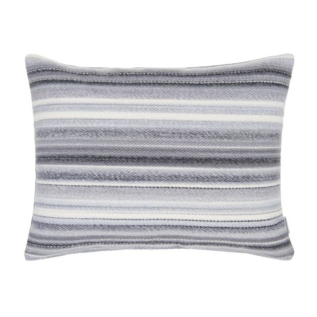 Designers Guild Turrill Charcoal Tyyny 60x45cm
