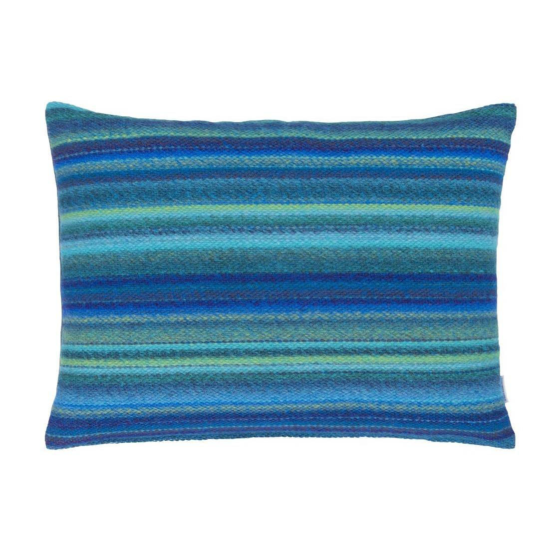 Designers Guild Turrill Turquoise Tyyny 60x45cm